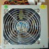High quality cheap price 350W switch power supply