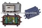 MCNS DOCSIS 2.0 compliant SFT-803 Cable Modem