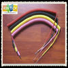 Hot Selling Qualified custom Power Cord Cables - UL&CSA approved