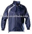 Soccer coat fc001