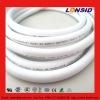 60227 IEC 53(RVV) low voltage power cable300v/500v
