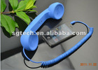 fashion phone handset for iphone
