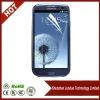 Galaxy S3 i9300 Screen Protector