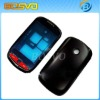 Mobile Phone Housing Suitable for LG T310
