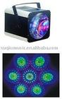 XQ-601 Led magic light