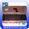 new for Dell N5010 ru laptop keyboard