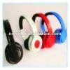 New design hi-fi wireless bluetooth stereo music headset