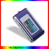 Music MP3 Player ( DW-3-011)