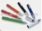 Pen Drive MB2110