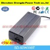 60w universal power supply for laptop with best quality
