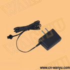 EL wire driver, 5meter, AC power