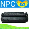 cartridge for Canon toner cartridge LBP6700 for laser printer toner cartridge