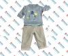 2012 Laster Kids Clothing Sets