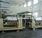 Professional Manufacture factory Aluminum Coil by Zhengzhou Zhongxin