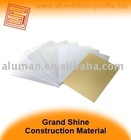 Grandshine Aluminum Sheet