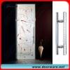 Stainless Steel Handle, Door Pull Handle(YK-4194)