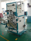 Automatic Hot Stamping Machine for bottle cap