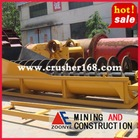 Sand washing machinery with high quality