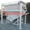 Foundry Machine: Co2 Sand Lump Breaker