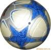 PU/PVC Football