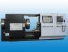 CNC Pipe Thread lathe machine