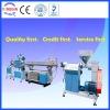PVC PC ABS small profile maker machine