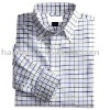 woven shirt NO.ms010