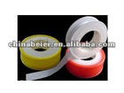 PTFE Thread Seal Tape for Water/teflon tape