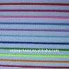 Striped mesh , shoes mesh, PA6 mesh.