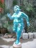 modern sculptures statues outdoor sculpture garden sculpture