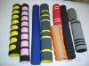 foam rubber tubing