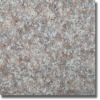 Granite 687 honed stone slate