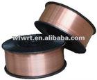 (SG2)CO2 Gas Shielded Welding Wire ER70S-6