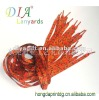 [DIA] New products!! Heat transfer printed Perfume shoelaces