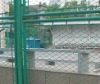 PVC expanded wire mesh(low price)