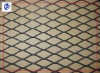 expanded Nickel mesh (factory)