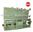 sell 400mm-630mm-Double-heads-motor pay off