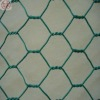 High Quality Hexagonal Decorative Chicken Wire Mesh (manufacturer)