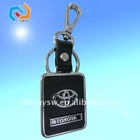 2011 new fashion metal key chain