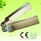 13w high power led PL light