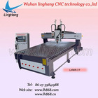 1325 CNC wood router