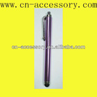 High Quality Capacitive Touch Pen For Tablet PC/iPad/iPhone/Mobile Phone
