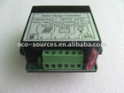 flood light controller 3A