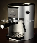 3 IN 1 pressure coffee maker LV208D