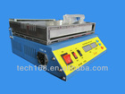 ELECTRONIC HOT PLATE T-946