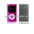 Hot Sell Cheap MP3 player With Screen and FM Radio