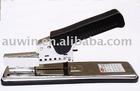 heavy duty stapler