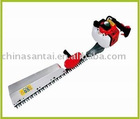 we supply new designe gas/ 22.5cc/ Hedge Trimmer.