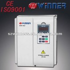 220V 380V fan type inverter