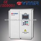 220V 380V fan type inverter